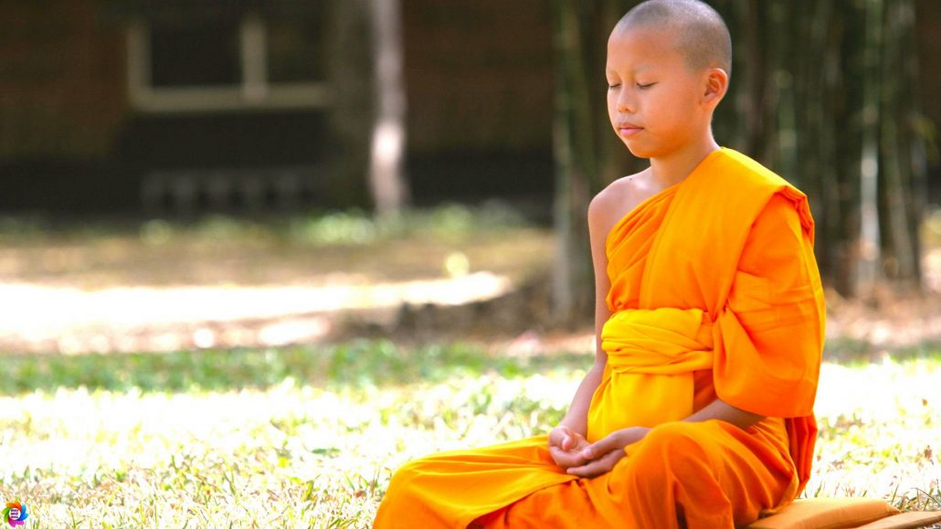 tolna buddhist personals Worlds's best 100% free buddhist dating site meet thousands of single  buddhists with mingle2's free buddhist personal ads and chat rooms our  network of.